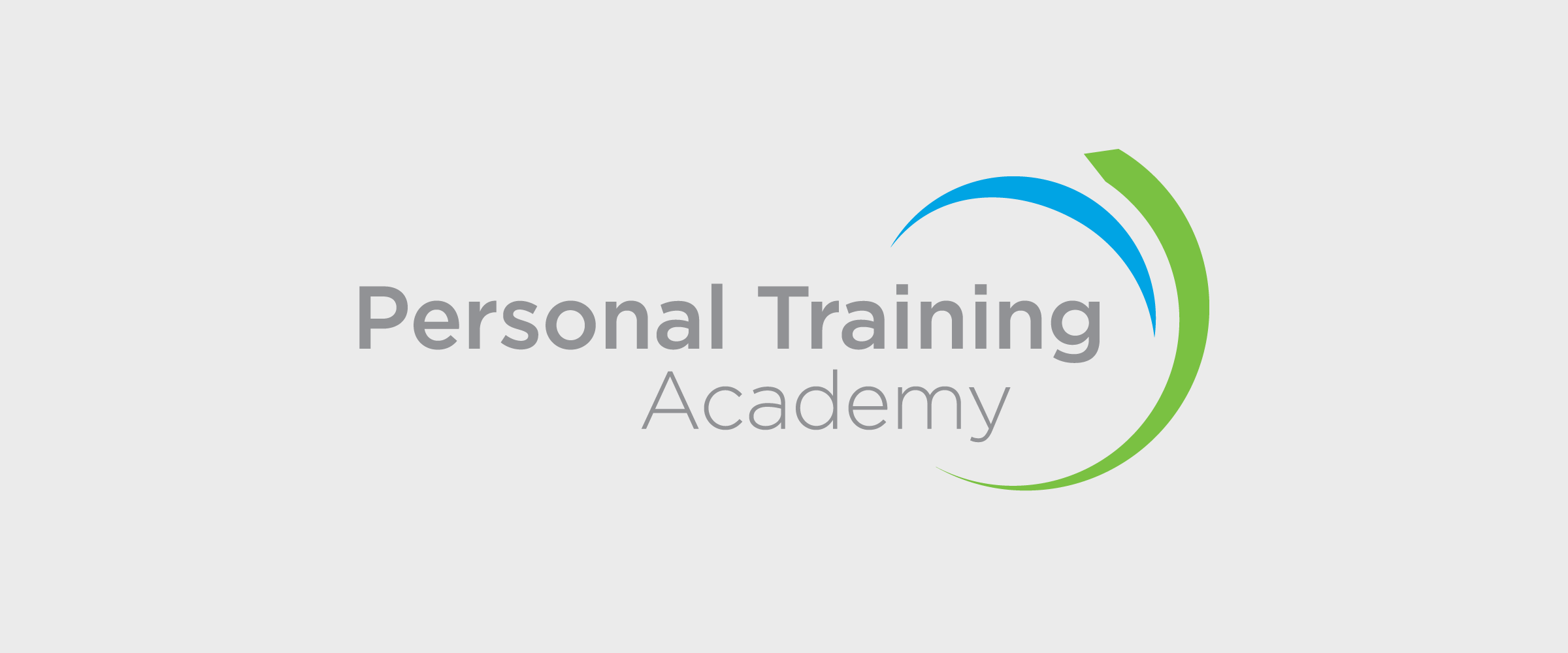 personal training qualifications personal training academy