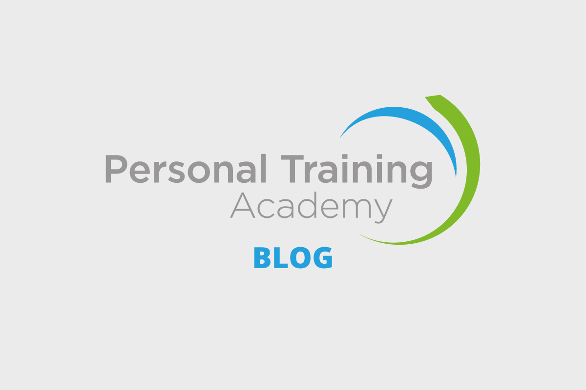 Personal Training Personal Training Certification Online
