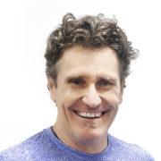 Ian OdWyer