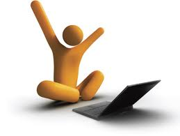 Online learning | The University of Edinburgh