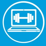 Personal Training Academy's eLearning1