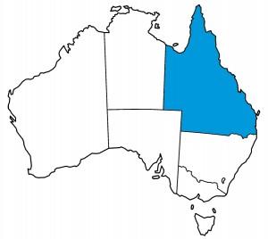 PT Academy Australian Campuses