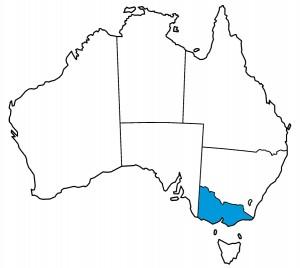 PT Academy Australian Locations