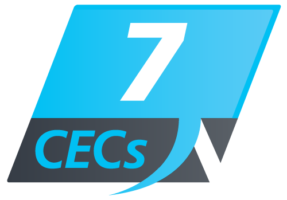 Fitness Australia 7 CECs