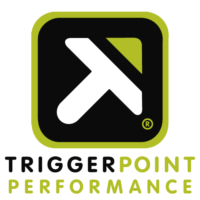 Trigger Point Performance Therapy Logo