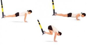atomic push up