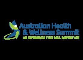 Australian Health & Wellness Summit