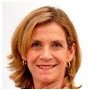 Dr Kate Levett
