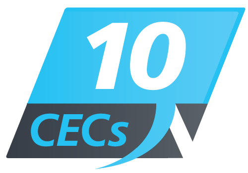 Fitness Australia 10 CECs