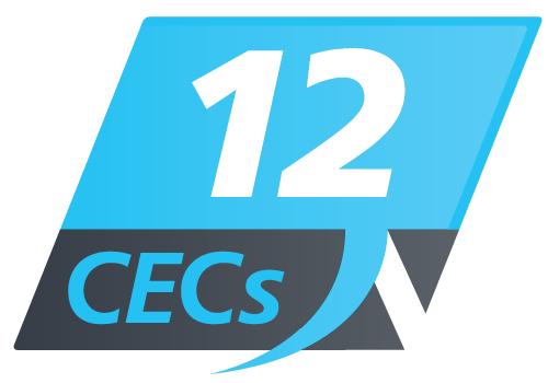Fitness Australia 12 CECs
