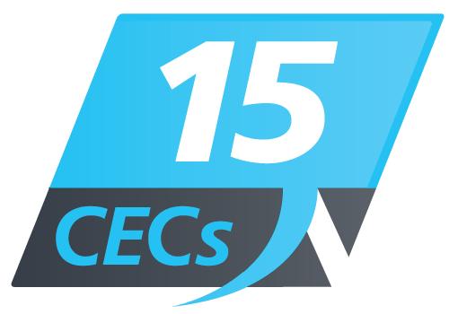 Fitness Australia 15 CECs