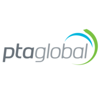 PTA Global Icon