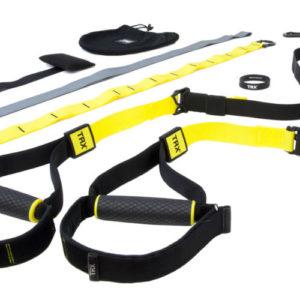 TRX Pro Suspension Trainer