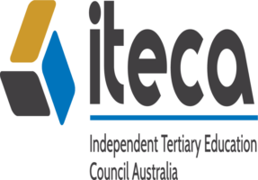 Independent Tertiary Education Council Australia